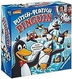 Ravensburger 21288 - Plitsch-Platsch Pinguin
