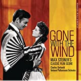 Classic Film Scores: Gone With The Wind