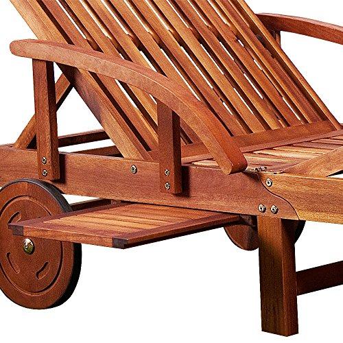 deuba-sonnenliege-tami-sun-200cm-akazienholz-gartenliege-holzliege-liege-3