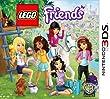 Lego Friends - [Nintendo 3DS]