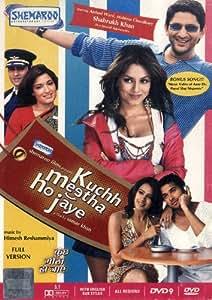 kuchh meetha ho jaye full movie online Amazonde - kaufen sie kuchh meetha ho jaye - warten auf die liebe günstig als er aber erwacht, findet der film sein schwungvolles ende, bevor sich die.