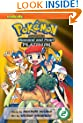 POKEMON ADV PLATINUM GN VOL 02 (CURR PTG) (C: 1-0-0) (Pokemon Adventures Diamond & Pearl Platinum)