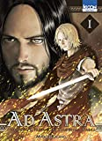 Ad Astra, Tome 1 :
