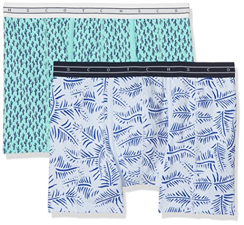 scotch-soda-classic-boxer-with-colourful-all-over-printed-pattern-short-homme-mehrfarbig-combo-a-217