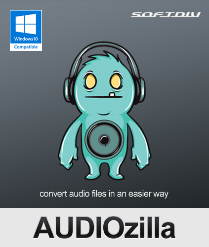 Wav Ogg Converter (Audiozilla Audio Converter [Download])