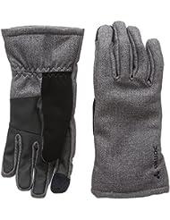 VAUDE Handschuhe Yale Gloves