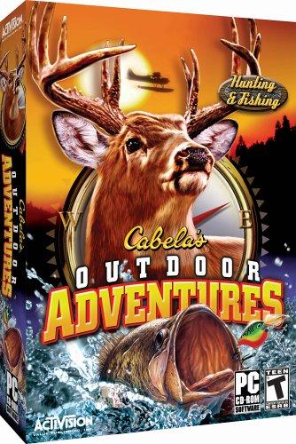 cabelas-outdoor-adventures-hunting-fishing-engl-version