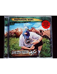 Generic Kurt Redneck Games USA Edition CD Sealed Hip Hop