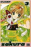 Card Captor Sakura, Tomes 3 & 4