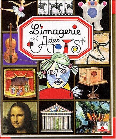 """<a href=""""/node/48513"""">L'imagerie des arts</a>"""