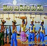Moro Na Beira Do Rio