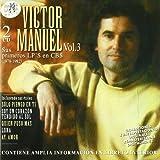 sus primeroa albumes en cbs (1978-1982)