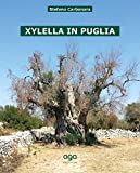 Xylella in Puglia