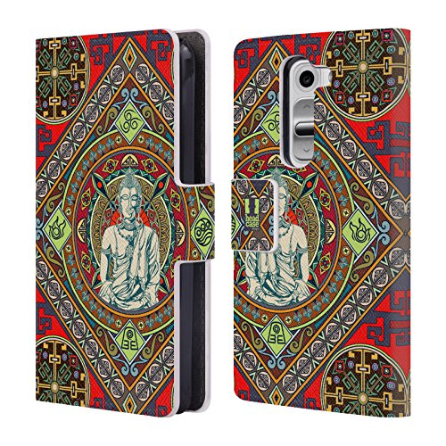 head-case-designs-buddha-tibetan-pattern-leather-book-wallet-case-cover-for-lg-g2-mini-d618-dual-sim