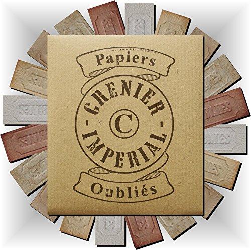 papeles-de-incienso-olvidados-recortar-consumir-papier-perfume-darmenie-grenier-imperial