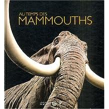 Au temps des mammouths (exposition)