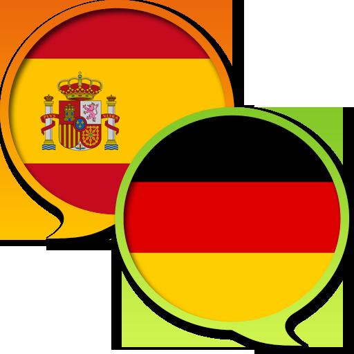 Spanisch Deutsch Wörterbuch Frei