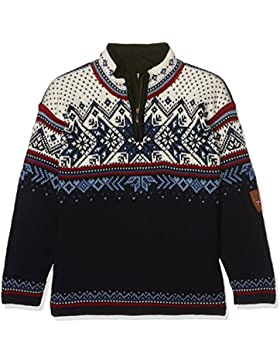 Dale of Norway Kinder Vail Kids Sweater