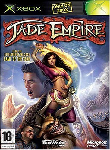 jade-empire-xbox