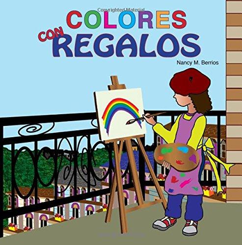 Colores con REGALOS