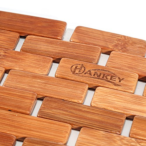 Hankey FBA_C02