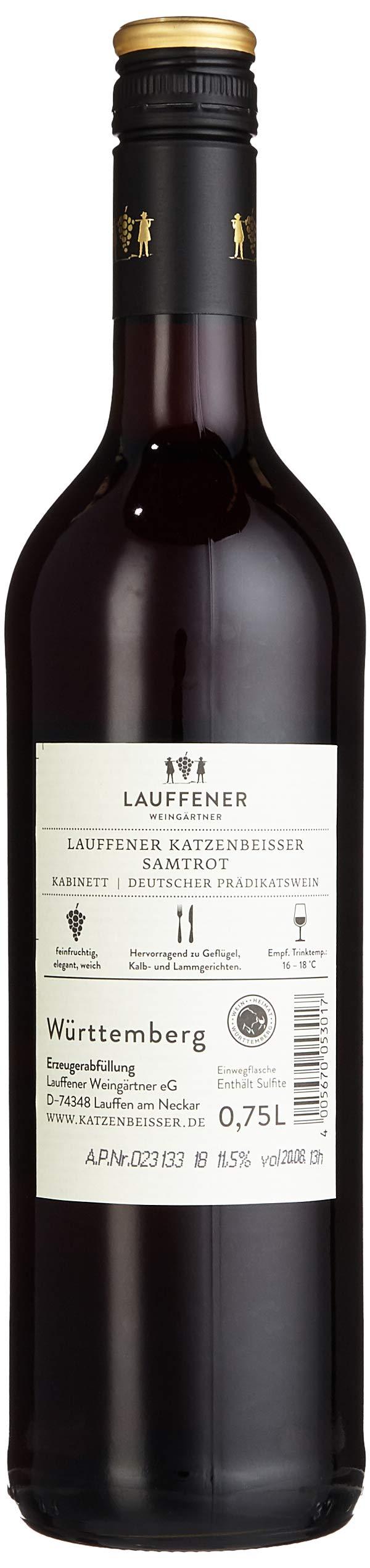 Lauffener-Katzenbeisser-Samtrot-Kabinett-2016-6-x-075-l