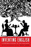 Image de Inventing English: A Portable History of the Language