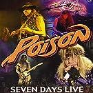 Seven Days Live
