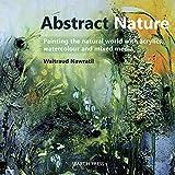 ISBN 9781782212386