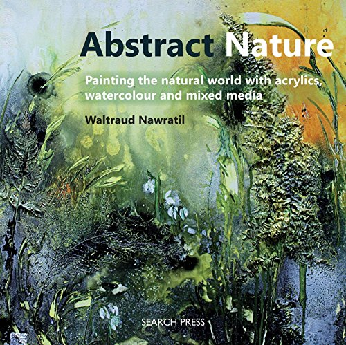 Abstract Nature:...
