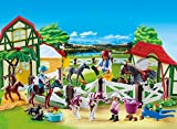 Image of Playmobil 9262 - Adventskalender Reiterhof