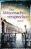 ISBN 3492309348