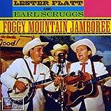Best De Flatt Et Scruggs - Foggy Mountain Jamboree Review