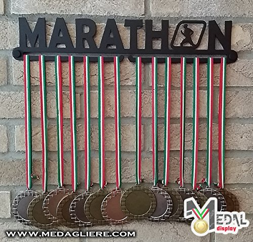 medallas-de-pared-medal-display-marathon-design