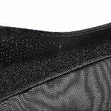 Schwarz Barbell Squat Pad Gewichtheben Schulterschutz