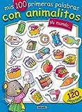 Libros infantiles de aprendizaje temprano