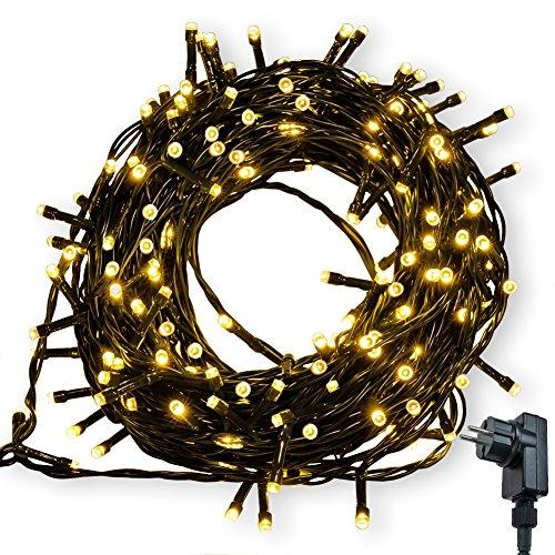 LED Idena 31821