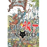 The Art of Lone Wolf