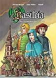 Basileia - Titus Müller, Michael Bregel