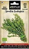 Bio Samen - Thymian (900 Samen - Bio)