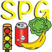 SPG02 - semaFOOD - PW