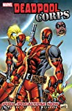 Image de Deadpool Corps Vol. 1: Pool-pocalypse Now