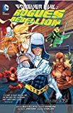 Forever Evil: Rogues Rebellion (The New 52)