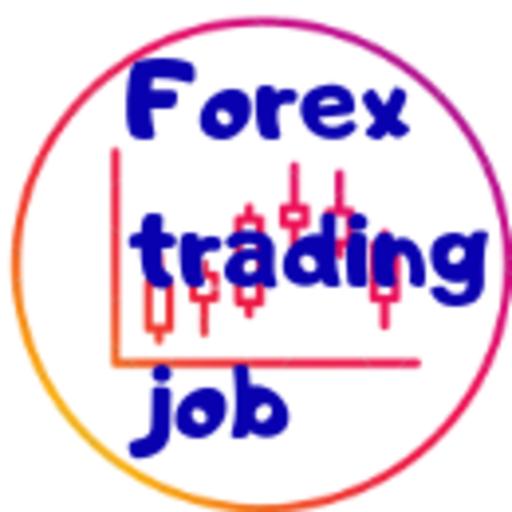 Forex Trading Job