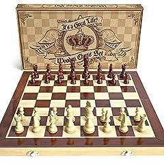 Königliches Schachspiel