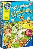 Ravensburger Wir spielen Einkaufen - learning toys