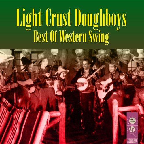 best-of-western-swing