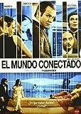 El Mundo Conectado [DVD]