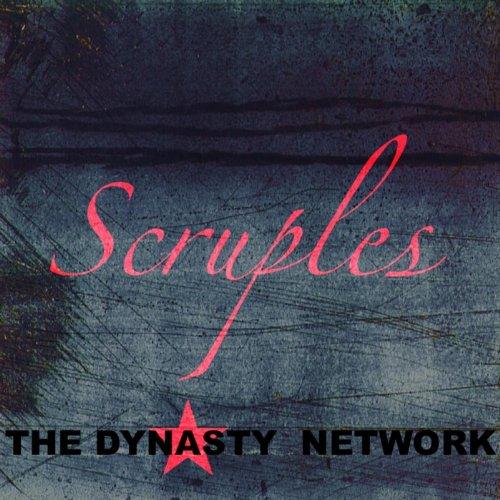 Scruples - Single