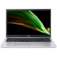 Acer Ultra i7 SSD Gaming (17,3 Zoll Full-HD) Notebook (Intel 8-Thread Core i7 1165G7 mit 4.70 GHz, 20GB DDR4, 1000 GB…